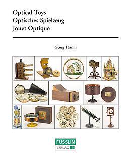 Cover: https://exlibris.azureedge.net/covers/9783/9803/4519/4/9783980345194xl.jpg