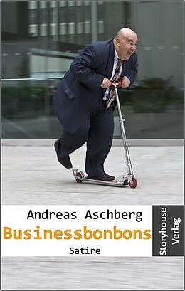 Cover: https://exlibris.azureedge.net/covers/9783/9803/8848/1/9783980388481xl.jpg
