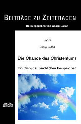 Cover: https://exlibris.azureedge.net/covers/9783/9804/2489/9/9783980424899xl.jpg