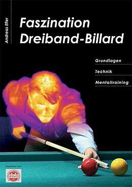 Cover: https://exlibris.azureedge.net/covers/9783/9804/7068/1/9783980470681xl.jpg