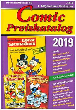 Cover: https://exlibris.azureedge.net/covers/9783/9805/5909/6/9783980559096xl.jpg