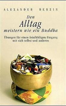 Cover: https://exlibris.azureedge.net/covers/9783/9805/7989/6/9783980579896xl.jpg