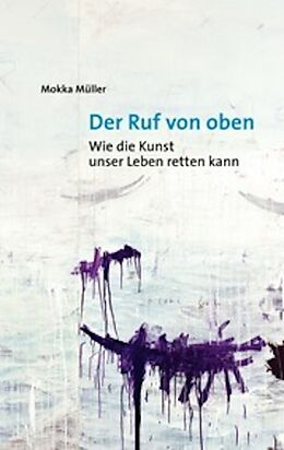 Cover: https://exlibris.azureedge.net/covers/9783/9806/5491/3/9783980654913xl.jpg