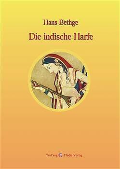 Cover: https://exlibris.azureedge.net/covers/9783/9806/7998/5/9783980679985xl.jpg