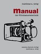 Cover: https://exlibris.azureedge.net/covers/9783/9807/5331/9/9783980753319xl.jpg