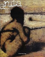 Cover: https://exlibris.azureedge.net/covers/9783/9807/7250/1/9783980772501xl.jpg