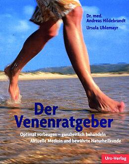 Cover: https://exlibris.azureedge.net/covers/9783/9807/8151/0/9783980781510xl.jpg