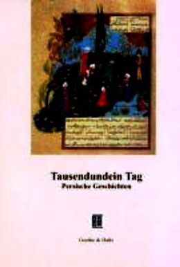 Cover: https://exlibris.azureedge.net/covers/9783/9807/9094/9/9783980790949xl.jpg