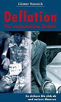 Cover: https://exlibris.azureedge.net/covers/9783/9808/5223/4/9783980852234xl.jpg