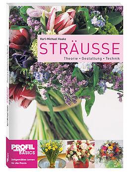 Cover: https://exlibris.azureedge.net/covers/9783/9809/0109/3/9783980901093xl.jpg