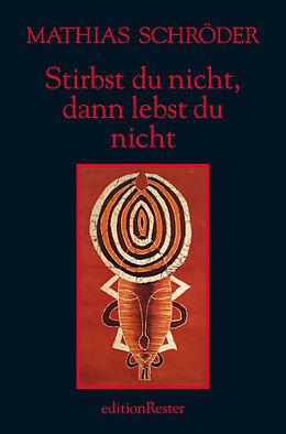 Cover: https://exlibris.azureedge.net/covers/9783/9809/1449/9/9783980914499xl.jpg