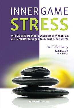 Cover: https://exlibris.azureedge.net/covers/9783/9809/1676/9/9783980916769xl.jpg