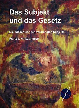 Cover: https://exlibris.azureedge.net/covers/9783/9809/4215/7/9783980942157xl.jpg