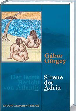 Cover: https://exlibris.azureedge.net/covers/9783/9809/6350/3/9783980963503xl.jpg