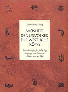 Cover: https://exlibris.azureedge.net/covers/9783/9809/7191/1/9783980971911xl.jpg