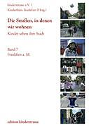 Cover: https://exlibris.azureedge.net/covers/9783/9809/7727/2/9783980977272xl.jpg
