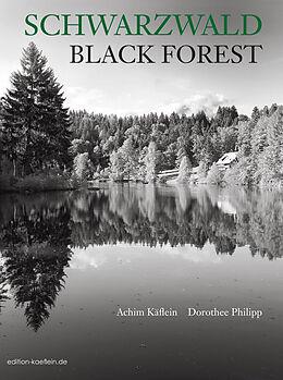 Cover: https://exlibris.azureedge.net/covers/9783/9810/0935/4/9783981009354xl.jpg