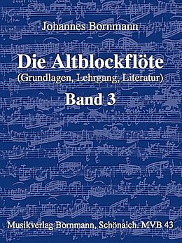 Cover: https://exlibris.azureedge.net/covers/9783/9810/1465/5/9783981014655xl.jpg