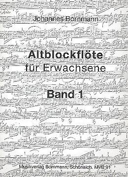 Cover: https://exlibris.azureedge.net/covers/9783/9810/1466/2/9783981014662xl.jpg