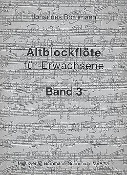 Cover: https://exlibris.azureedge.net/covers/9783/9810/1468/6/9783981014686xl.jpg