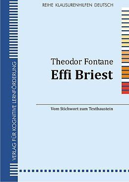Cover: https://exlibris.azureedge.net/covers/9783/9810/1488/4/9783981014884xl.jpg