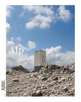 Cover: https://exlibris.azureedge.net/covers/9783/9810/3623/7/9783981036237xl.jpg