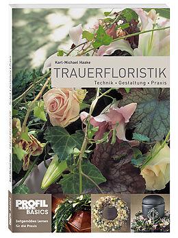 Cover: https://exlibris.azureedge.net/covers/9783/9810/4434/8/9783981044348xl.jpg