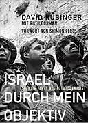 Cover: https://exlibris.azureedge.net/covers/9783/9810/5344/9/9783981053449xl.jpg