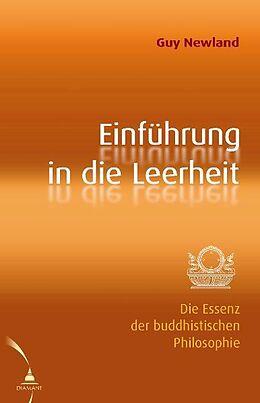 Cover: https://exlibris.azureedge.net/covers/9783/9810/6828/3/9783981068283xl.jpg