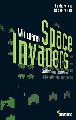 Cover: https://exlibris.azureedge.net/covers/9783/9810/6850/4/9783981068504xl.jpg