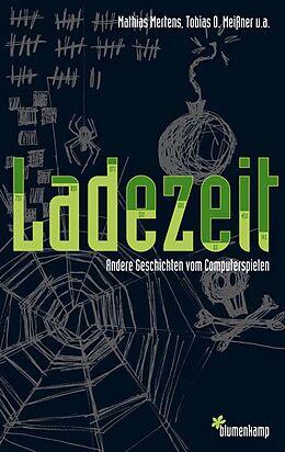 Cover: https://exlibris.azureedge.net/covers/9783/9810/6853/5/9783981068535xl.jpg