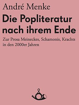 Cover: https://exlibris.azureedge.net/covers/9783/9810/8145/9/9783981081459xl.jpg