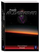 Cover: https://exlibris.azureedge.net/covers/9783/9810/8595/2/9783981085952xl.jpg