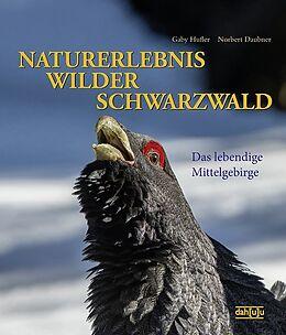 Cover: https://exlibris.azureedge.net/covers/9783/9810/8826/7/9783981088267xl.jpg