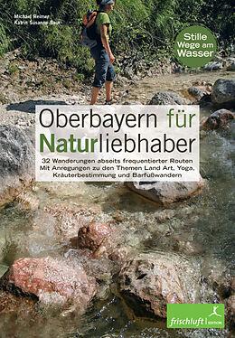 Cover: https://exlibris.azureedge.net/covers/9783/9810/8908/0/9783981089080xl.jpg