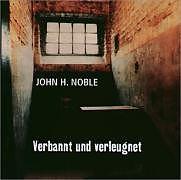 Cover: https://exlibris.azureedge.net/covers/9783/9810/9341/4/9783981093414xl.jpg