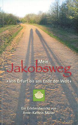 Cover: https://exlibris.azureedge.net/covers/9783/9810/9753/5/9783981097535xl.jpg