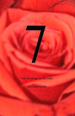 Cover: https://exlibris.azureedge.net/covers/9783/9811/0175/1/9783981101751xl.jpg