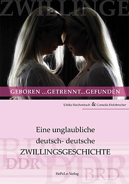 Cover: https://exlibris.azureedge.net/covers/9783/9811/2544/3/9783981125443xl.jpg