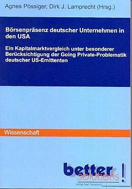 Cover: https://exlibris.azureedge.net/covers/9783/9811/2630/3/9783981126303xl.jpg