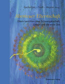 Cover: https://exlibris.azureedge.net/covers/9783/9811/3040/9/9783981130409xl.jpg