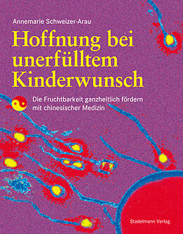 Cover: https://exlibris.azureedge.net/covers/9783/9811/3041/6/9783981130416xl.jpg