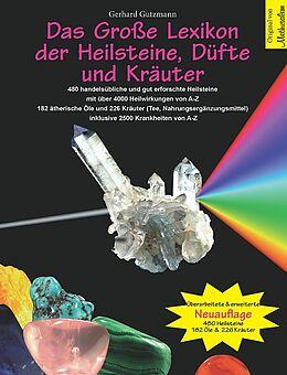 Cover: https://exlibris.azureedge.net/covers/9783/9811/4922/7/9783981149227xl.jpg