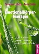 Cover: https://exlibris.azureedge.net/covers/9783/9811/7423/6/9783981174236xl.jpg