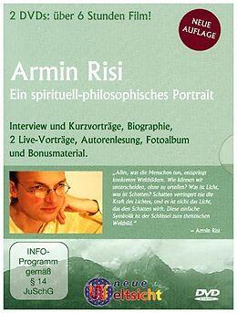 Cover: https://exlibris.azureedge.net/covers/9783/9812/0650/0/9783981206500xl.jpg