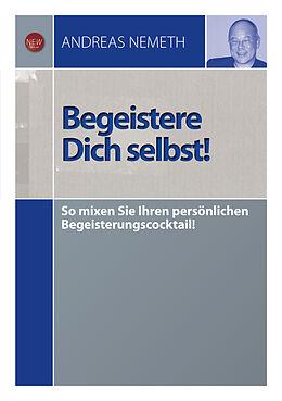 Cover: https://exlibris.azureedge.net/covers/9783/9812/0846/7/9783981208467xl.jpg