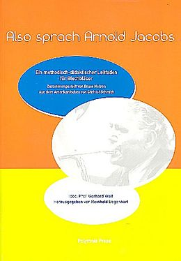 Cover: https://exlibris.azureedge.net/covers/9783/9812/4563/9/9783981245639xl.jpg