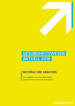 Cover: https://exlibris.azureedge.net/covers/9783/9812/5349/8/9783981253498xl.jpg