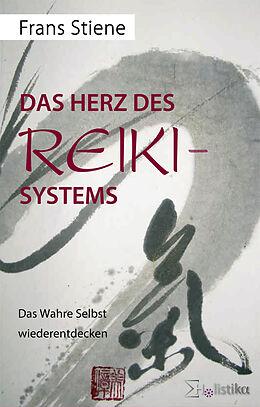 Cover: https://exlibris.azureedge.net/covers/9783/9812/6716/7/9783981267167xl.jpg