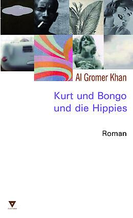 Cover: https://exlibris.azureedge.net/covers/9783/9812/7029/7/9783981270297xl.jpg